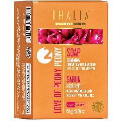 Thalia Love Of Peony Твердое мыло 150гр.