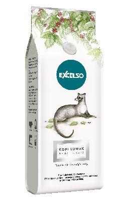 Кофе Kopi Luwak 100 гр
