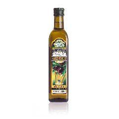 Масло оливковое Extra Virgin с о. Крит DELPHI P.D.O. 0,25л