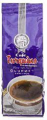 Кофе в зернах Turquino, 500 гр.