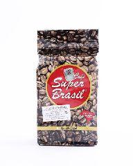 Арабский кофе молотый, Super Brasil, 200 г