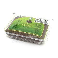 Финиковая паста 500 гр
