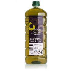 Масло оливковое Extra Virgin ANOSKELI P.D.O. 2л
