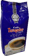 Кофе в зернах Turquino 1000 гр.