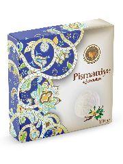 Пишмание со вкусом ванили в подарочной упаковке, Hajabdollah, 160 г