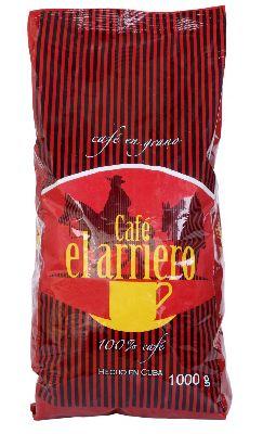 Кофе в зернах Arriero Puro 1000гр