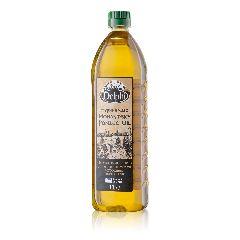 Масло оливковое Помас Монастырское