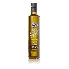 """Масло оливковое Extra Virgin раннего сбора """"Агурелео"""" DELPHI 0,5 л"""