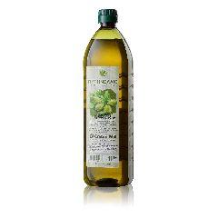 Масло оливковое POMACE CRETAN MILL 1л