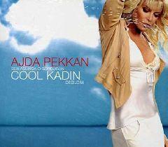 Cool Kadin