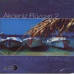 Akdeniz Ruzgari - 2