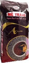 Кофе зерновой Me Trang 500 гр Арабика