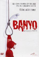 Banyo (DVD)