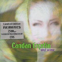 Unut Sevme/Remixes