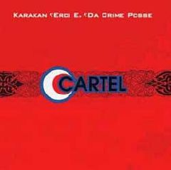 Cartel - Spyce