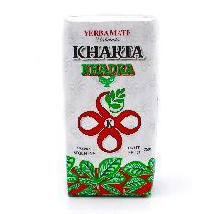 Чай Матэ Kharta Khadra 250 гр