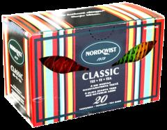 Чай CLASSIC (Классический)