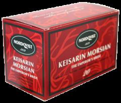 Чай KEISARIN MORSIAN (Невеста императора)