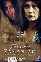 Kabuslar Evi - Cizgisiz Zamanlar (DVD)
