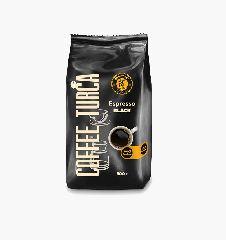 Кофе в зернах «Эспрессо» 500гр
