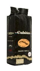 Кофе Кубита Молотый (Cafe Cubita Molido) 230 гр