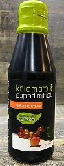 Соус бальзамический без сахара PAPADIMITRIOU 0,25л