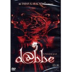 Dabbe (VCD)