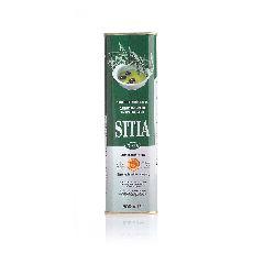 Масло оливковое Extra Virgin 0,3% SITIA P.D.O. 0,5 л