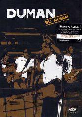 Bu Aksam (Duman - Konser VCD)