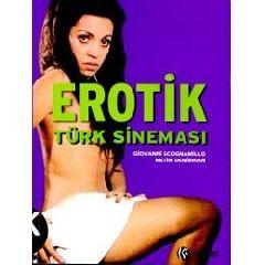 Erotik Turk Sinemasi (Эротическое турецкое кино)