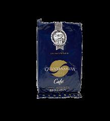 Кофе молотый Guantanamera 500гр