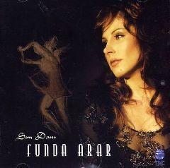 Funda Arar - Son Dans