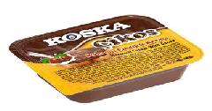 Крем из фундука с какао 20 гр
