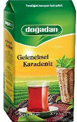Dogadan Karadeniz geleneksel 500 гр
