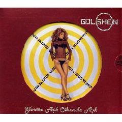 Gulsen - Yurtta Ask Cihanda Ask