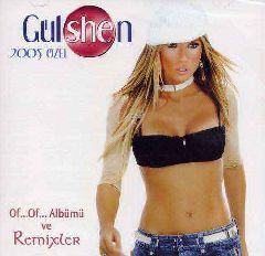 2005 Ozel (Of... Of... Albumu ve Remixler)