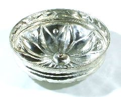 Турецкая банная чаша