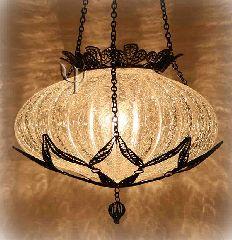 Потолочный светильник Ottoman Collection