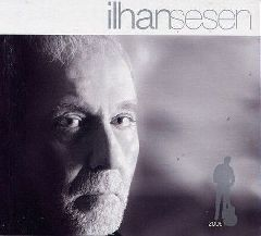 Ilhan Sesen 2006