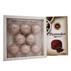 Пишмание со вкусом какао в подарочной упаковке, Hajabdollah, 160 г