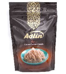 Пишмание (пашмак) сладкая вата царская со вкусом какао 150 гр