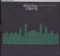 Istanbul Calling