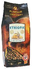"Кофе молотый ""Selection Ethiopie"""