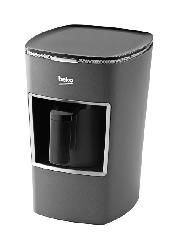 Кофеварка по-турецки BEKO BKK 2300