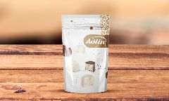 Конфеты из пашмалы  Chocopich «Adlin» 350 гр