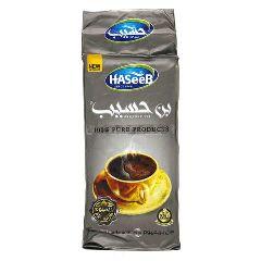 Kофе Хасиб Premium Cardamom Haseeb 200 г