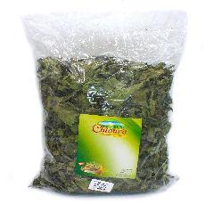 Листья джута сушеные (млохия) 200 гр