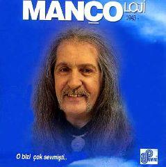 Mancoloji (2CD)