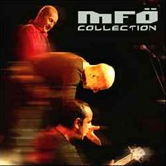 MFO Collection