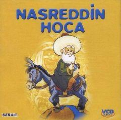 Nasreddin Hoca - VCD